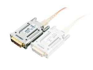Ophit DSL-TX Optical 1CH DVI Extender (Transmitter) module/1000 meters (3300 feet)