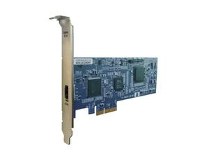 Osprey 95-00489 Single 3G HD HDMI Input Capture Card with Embedded Audio (811e)