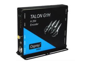 Osprey 96-02011 HDMI/Analog Composite Input Talon G1H Encoder