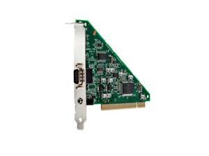 Osprey 95-00186 PCI Analog/Composite/S-Video Capture Card/Audio/SimulStream (210)