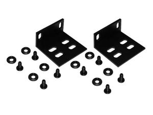 Panamax GRM2205 Rack Mount Kit for M4300-PM and MR4000 Series Products