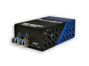 Patton TKIT-MODE-155 TD-6010 (1ea) Optical Mode Conversion/MM to SM/155 Mbps/1310nm
