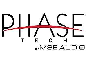 Phase Technology CI-FG/Micro CI6.0 IX QM micro flange