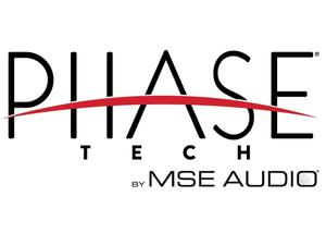 Phase Technology CI6X-SG 6in square grille for 6.1 and 6.2X