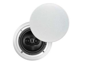 Phase Technology CS-6R DVT 6.5in 2-Way Dual Voice Coil In-Ceiling Speaker
