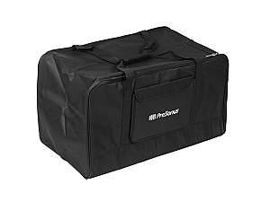 PreSonus AIR 10-Tote Shoulder Tote Bag for AIR10 Loudspeaker (Black)