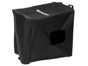 PreSonus AIR15s-Cover Protective Cover for AIR15s Subwoofer (Black)