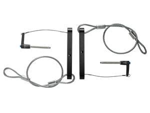 PreSonus CDL Rigging Sling Pull-Back Sling for CDL Series Loudspeaker Arrays