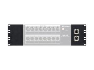 PreSonus NSB8.8-Rack Kit Rackmount Kit for NSB8.8 8x8 AVB-networked stage box