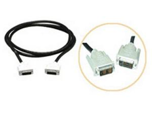 PureLink DDS-02 DVI Cable 2m/6.6ft