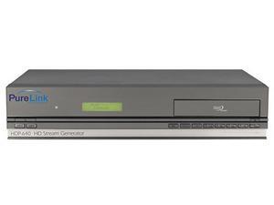 PureLink HDP-640 HD Stream Generator HDP-640