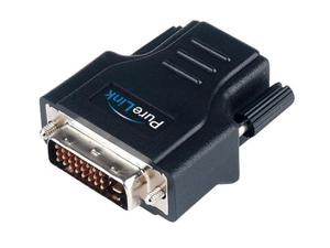PureLink DCE II Tx/Rx HDTools DVI over CATx Extender (Transmitter/Receiver) Kit