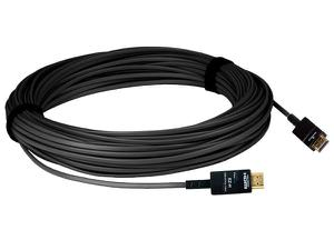 PureLink EZH2-100 EZ HDMI 2.0a over Fiber Cable with TotalWire Technology - 100m