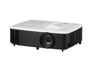 Ricoh PJ X2440 XGA Resolution Entry Level Projector/3000 lumens