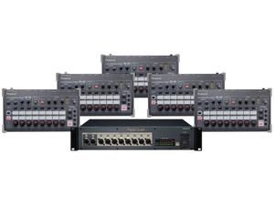 Roland M48-PM5 Personal Mixing for Five (Add-on)