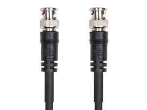 Roland RCC-200-SDI 60m/200ft SDI Cable (Black Series)