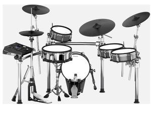 Roland TD-50KV-S Roland Drum System