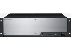 Roland V-1200HD Multi-Format Video Switcher/2 M/E with Audio