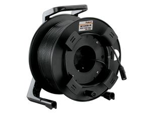 Roland W100S-R High-Quality Reel Wound with 328ft/100m SC-W100S