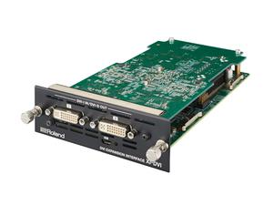 Roland XI-DVI DVI Expansion Interface
