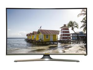 SEALOC 32LB 32 inch LANAI BRONZE Weather-Resistant Premium Outdoor 720p/1080p Smart TV