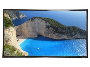 SEALOC 43CG 43 inch COASTAL GOLD Weatherproof Premium Outdoor 4K UHD Smart TV