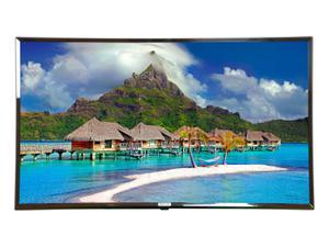 SEALOC 43LS 43 inch LANAI SILVER Weather-Resistant Premium Outdoor 4K UHD Smart TV
