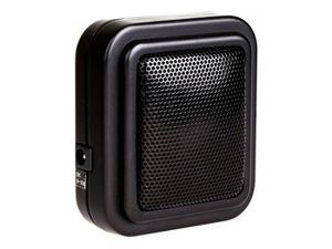 SECO-LARM E-931ACC-SFQ Additional Wireless Speaker for E-931CS22RFCQ only