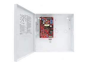 SECO-LARM EAP-5D1Q Access Control Power Supply/1 Output