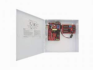 SECO-LARM EAP-5D5Q Access Control Power Supply/5 Outputs