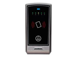 SECO-LARM PR-312S-PQ Stand-Alone Indoor Proximity Reader/up to 500 users