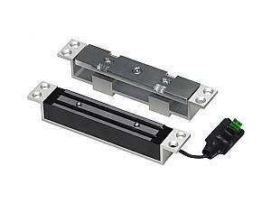 SECO-LARM SD-993B-SS Electric Shear Lock - Fail-Safe/1500lb Holding force