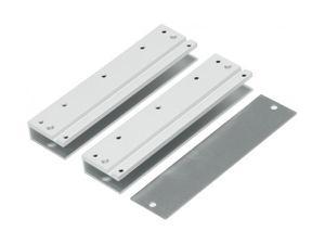 SECO-LARM SD-993S-UB U-Bracket (Glass Door) for SD-993B-SS