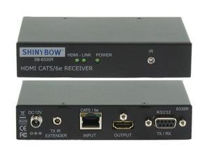 Shinybow SB-6335T