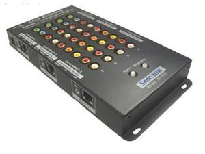 Shinybow SB-6920 CAT5 COMPONENT