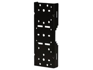 Soundtube AC-PA-10 Entertainment LA8 Pole Mount Adapter/Black