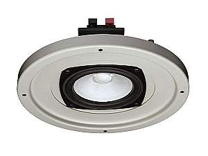 Soundtube RF-41-20-SO Rf-41-20 Speaker and Baffle Only/No Grille