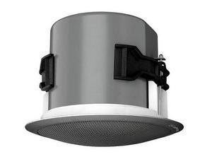 Soundtube CM500i-BK 5.25in COAXIAL IN-CEILING SPEAKER/75 Hz - 22 kHz/Black