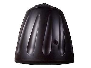 Soundtube HP129a-BK 12in Hi-Power Coaxial Open-Ceiling Speaker/118Hz-16kHz/Black