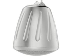 Soundtube HP590i-WH 5.25in High Power Coaxial Open-Ceiling Speaker/80W/White