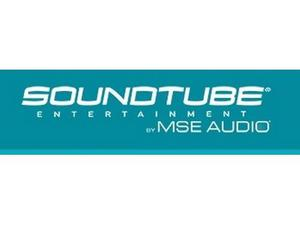 Soundtube AC-RS-HH-50 50 ft hanging-safety cable/2 SpeedClamps for RSi series