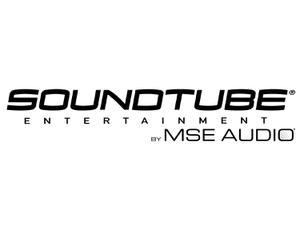 Soundtube AC-SFP20-BK SoundSleeve for any 20-in FP model/Black