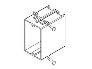 Soundtube AC-SM31-JBOX Junction Box for the SM31