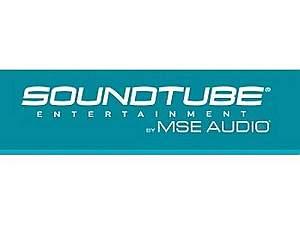 Soundtube AC-TB81 CM-EZ-II tile bridge