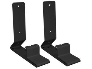 SunBriteTV SB-TS46 Table Top Stand for 46/55 inch TV