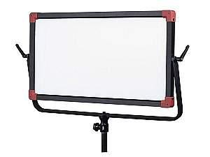 SWIT PL-E90DS 25.5 inch x 15.8 inch Bi-Color Smd Panel LED Light/V-Mount