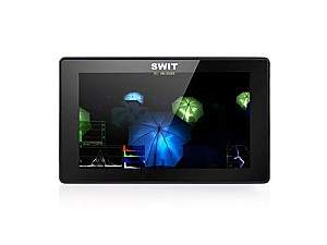 SWIT S-1053F (Basic) 5.5-inch FHD Waveform LCD Monitor