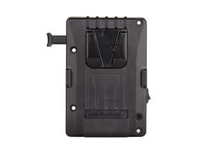 SWIT S-7010S V-Mount Battery Plate with Multi-DC Output