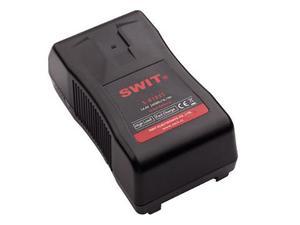 SWIT S-8183S 240Wh V-mount Battery