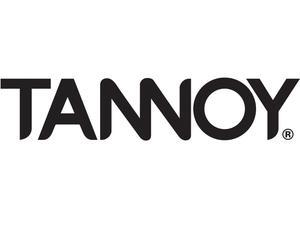 Tannoy K